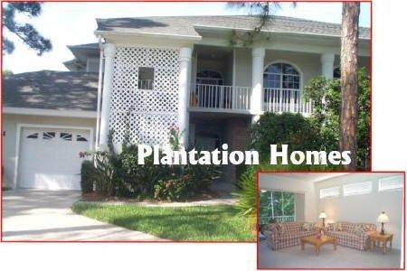 plantationhomes